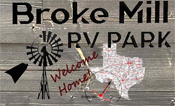 Broke Mill RV Park